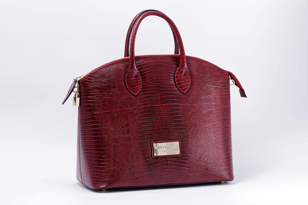 Valentino_Handbag