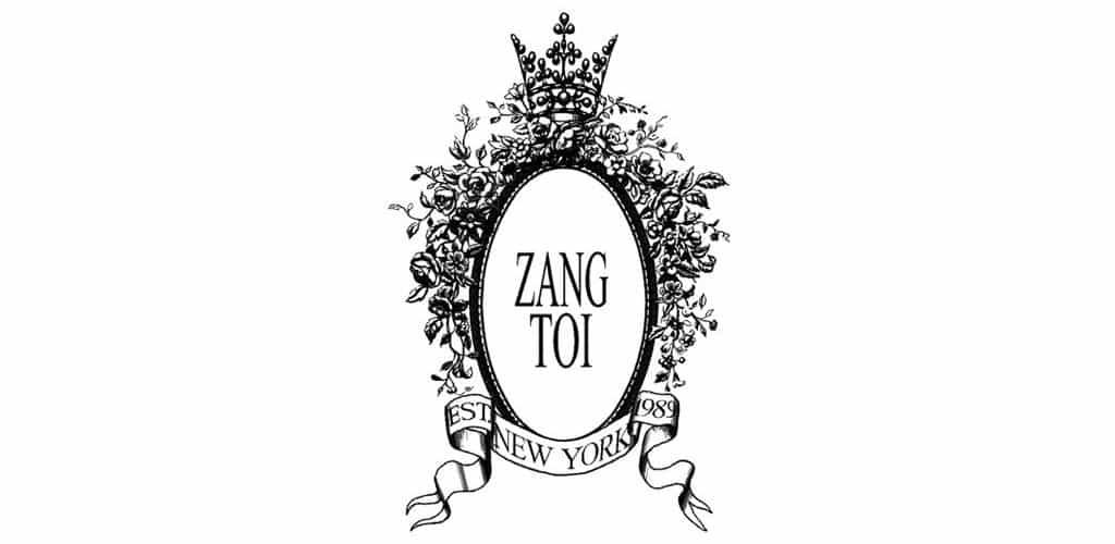 Zang Toi