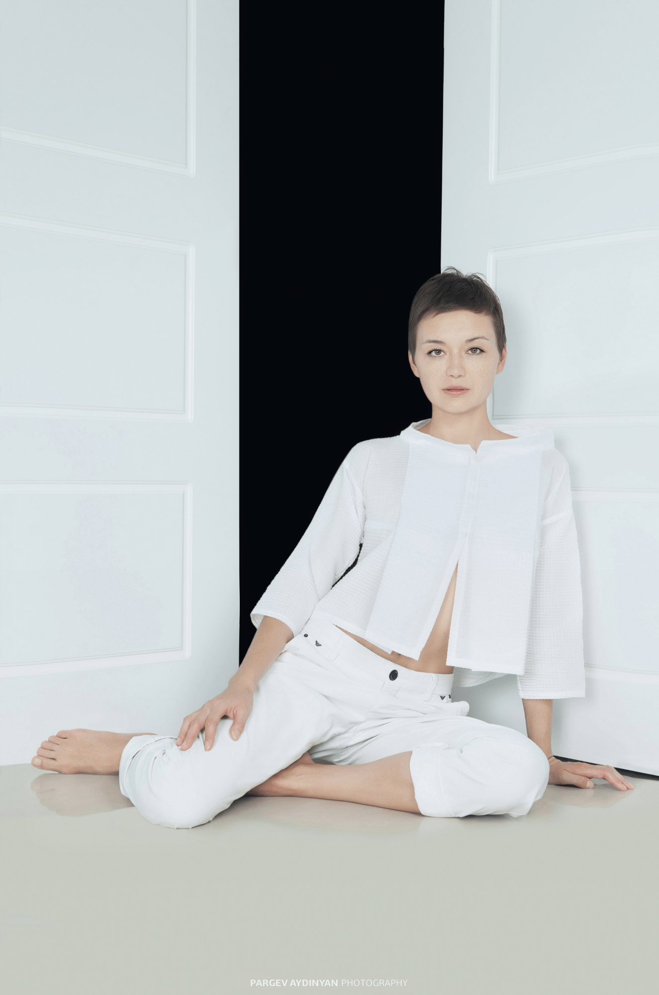 Alexandra Ni