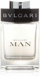 bvlgari-man-fragrance