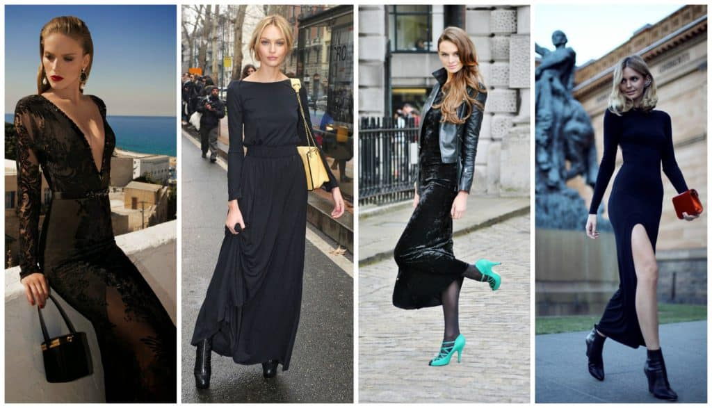 Celebrity-Inspired Outfits to Wear on Valentine's Day