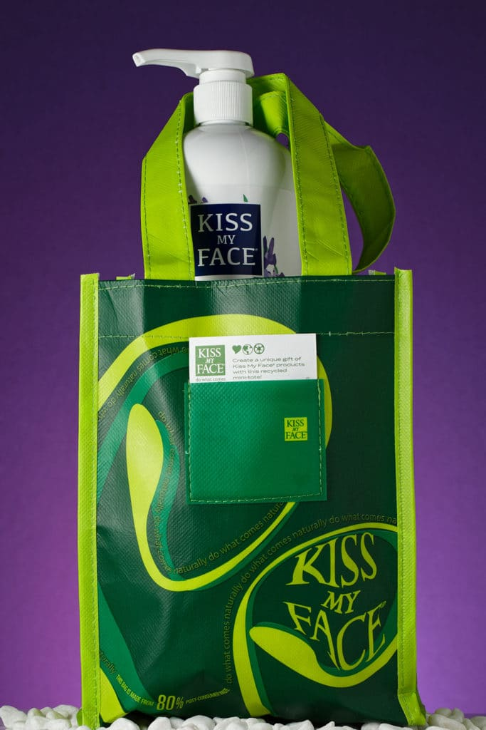 Kiss-My-Face-Body-Lotion-Lavender-Shea-with-Bag