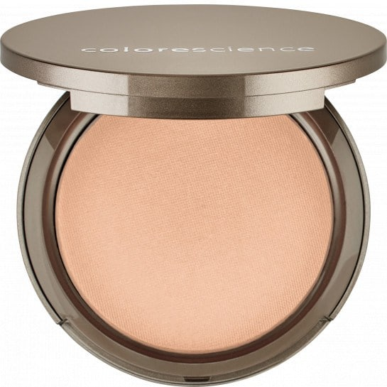 Colorescience Illuminating Pearl Powder