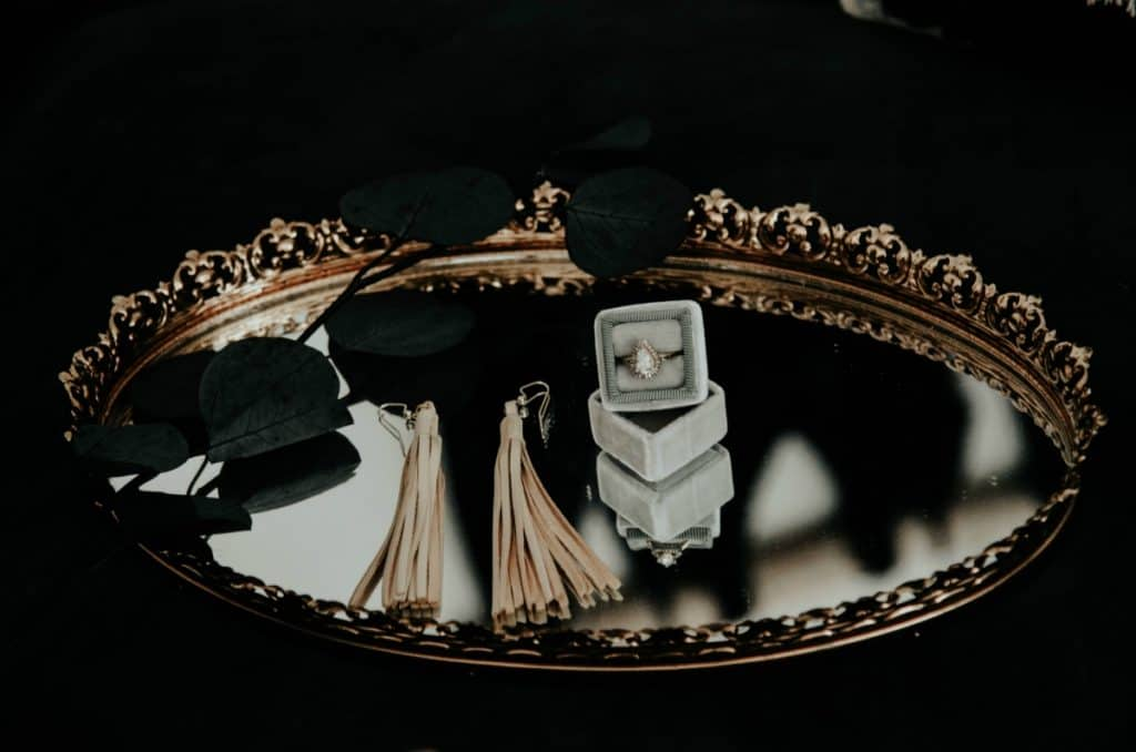 More accessories