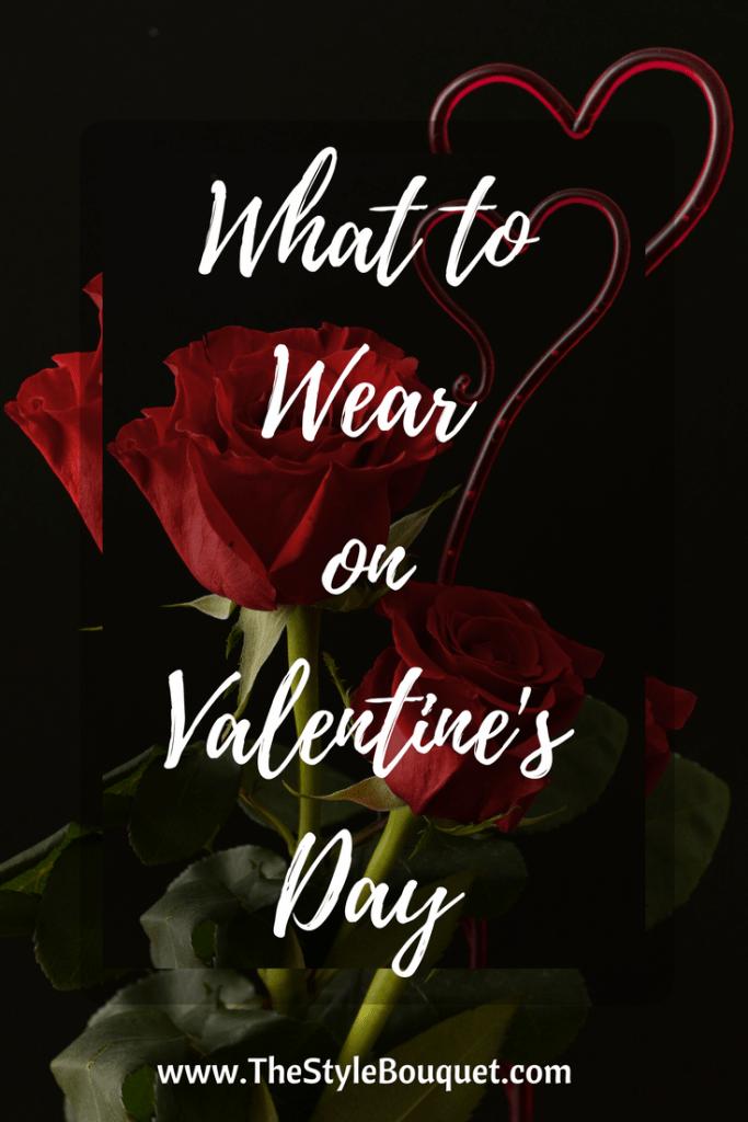 Valentine's Day - Pinterest