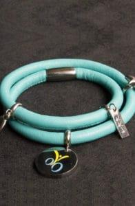 BFC Bracelet
