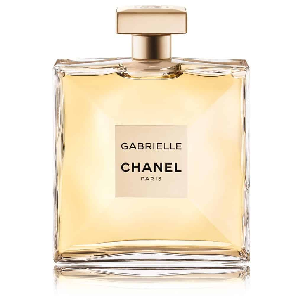 Chanel Gabrielle Fragrance
