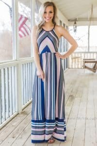 long dress 2