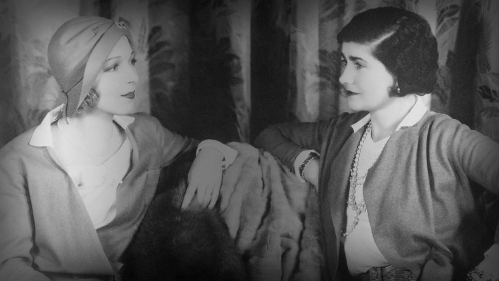 1931-hollywood-get-ready-268