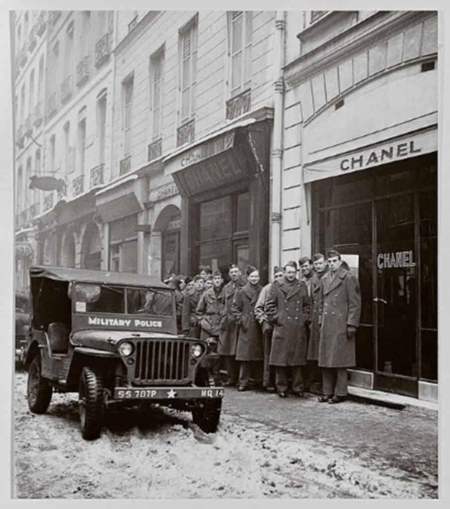 1940-1945-a-silent-period-271