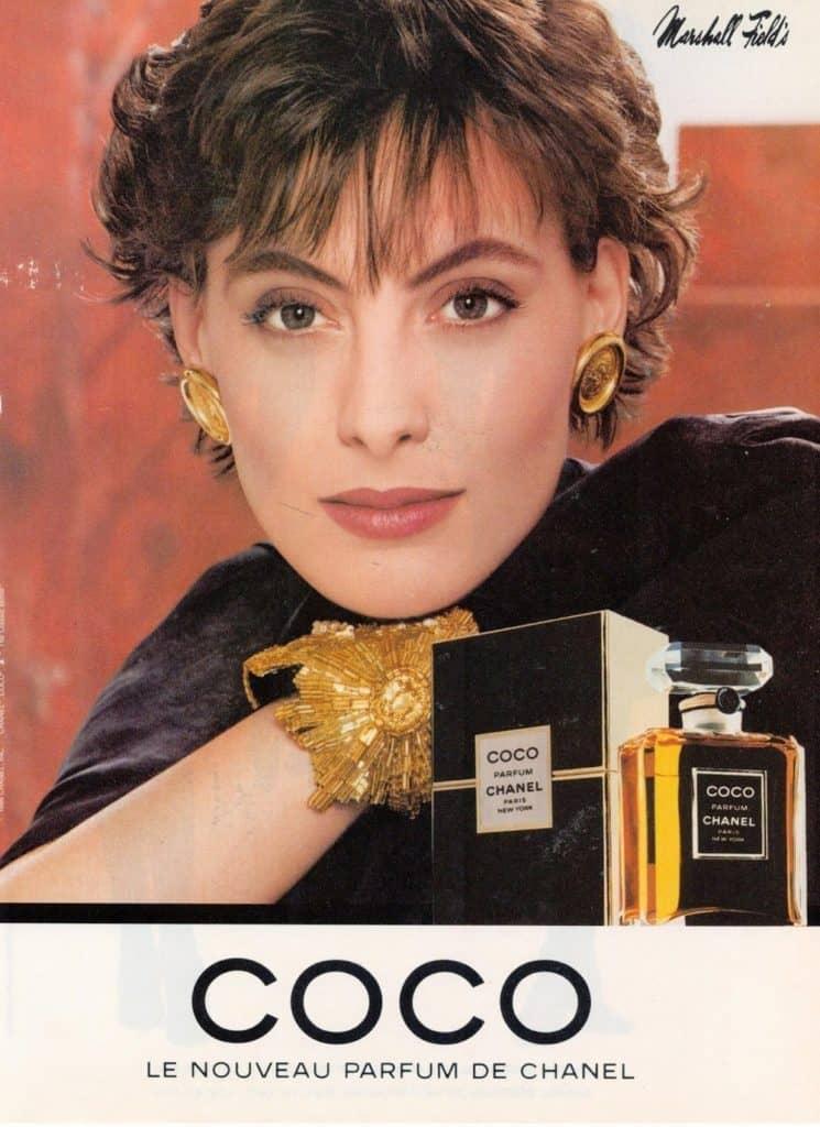1981-new-perfumer-279