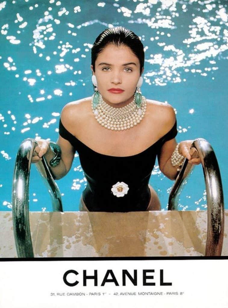 1993-bold-jewelry-282