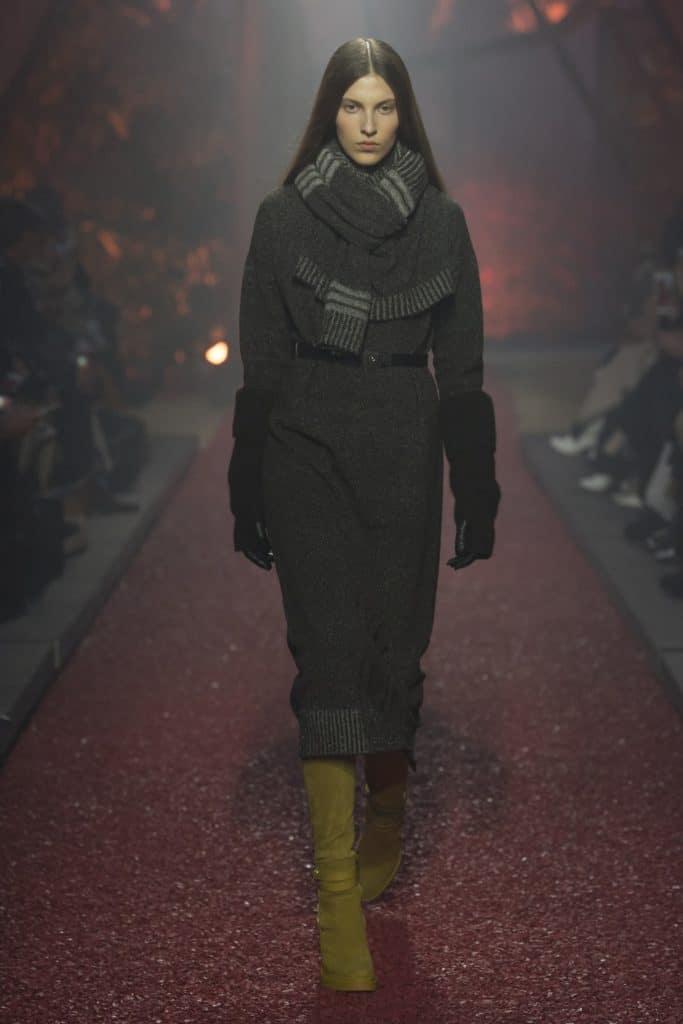 Knitwear - Hermes