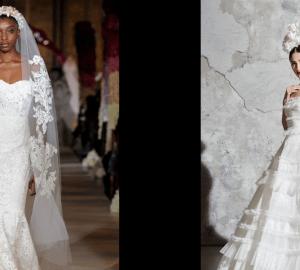 Bridal Spring 2020 Siider