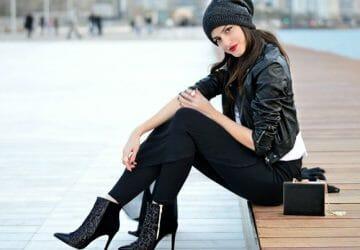 Fashionista Featured Image