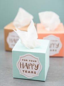 DIY-Mini-Wedding-Tissue-Boxes_0002