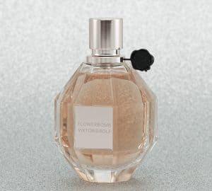 Viktor & Rolf Flowerbomb Fragrance