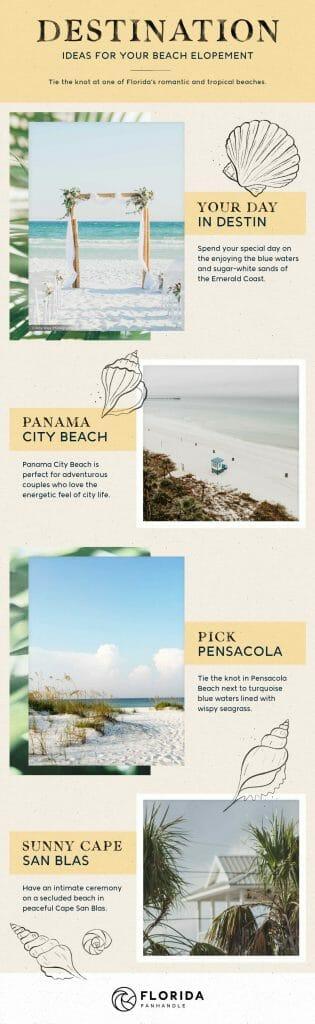 beach-elopement-moodboard-destination