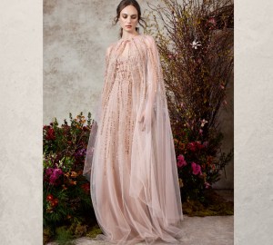 Marchesa Notte Featured Image