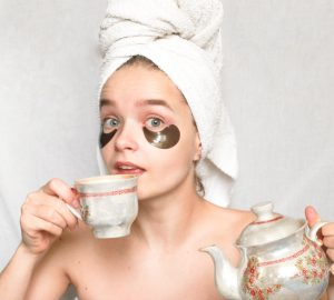 6 New Year Skincare Resolutions For 2021