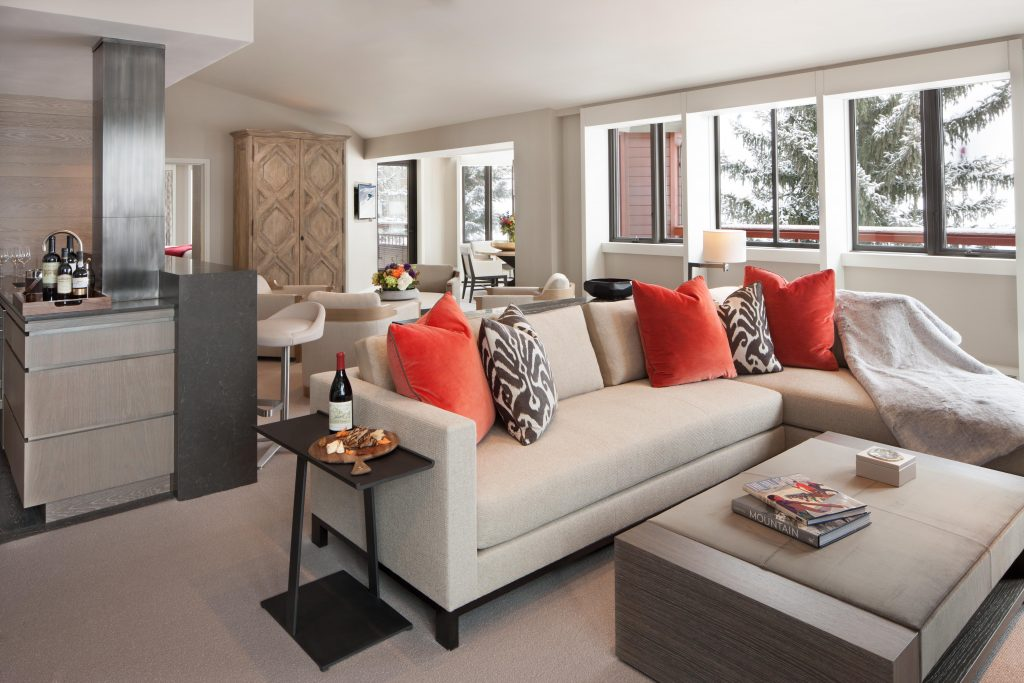 Little-Nell-Suite-Living-Room -